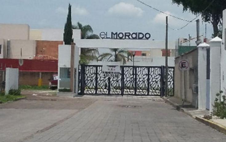 Foto de terreno habitacional en venta en, estrella del sur, tehuacán, puebla, 1601634 no 03