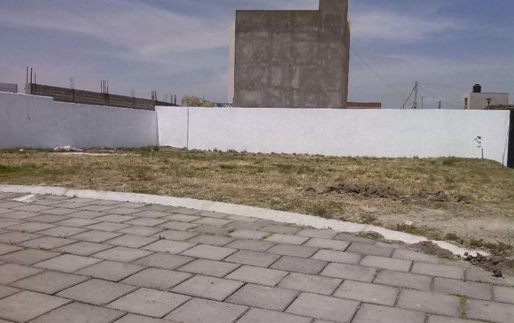 Foto de terreno habitacional en venta en, estrella del sur, tehuacán, puebla, 1601634 no 06