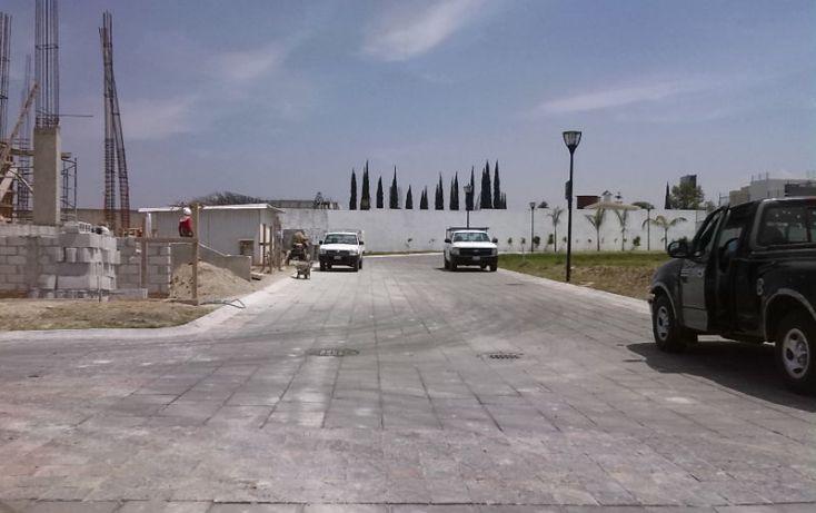 Foto de terreno habitacional en venta en, estrella del sur, tehuacán, puebla, 1601634 no 07