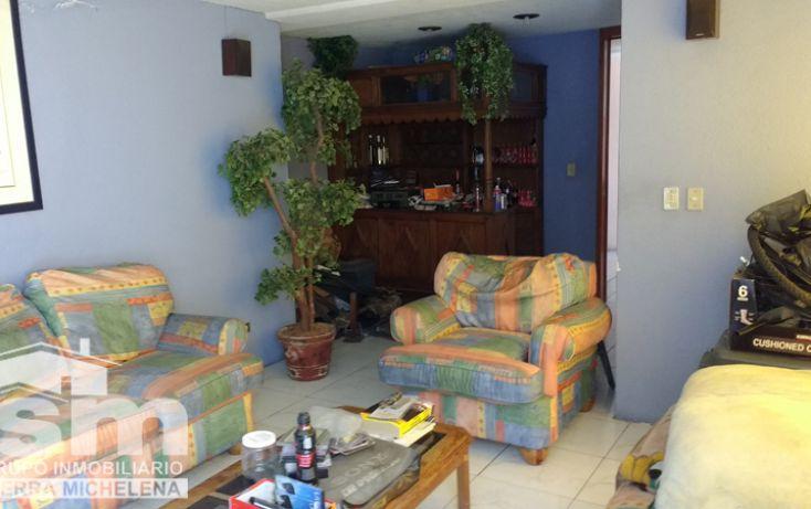 Foto de casa en venta en, estrella del sur, tehuacán, puebla, 1776648 no 05