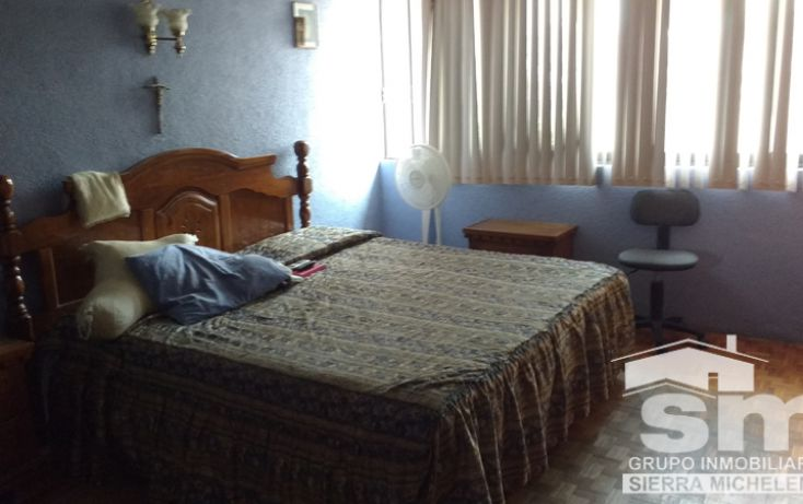 Foto de casa en venta en, estrella del sur, tehuacán, puebla, 1776648 no 09