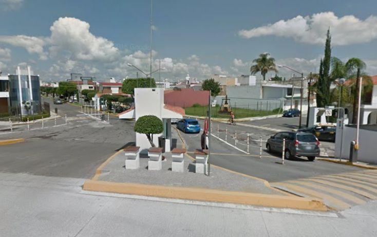Foto de casa en venta en, estrella del sur, tehuacán, puebla, 1939743 no 01
