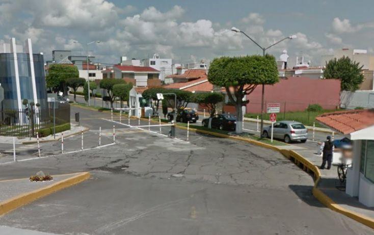 Foto de casa en venta en, estrella del sur, tehuacán, puebla, 1939743 no 02