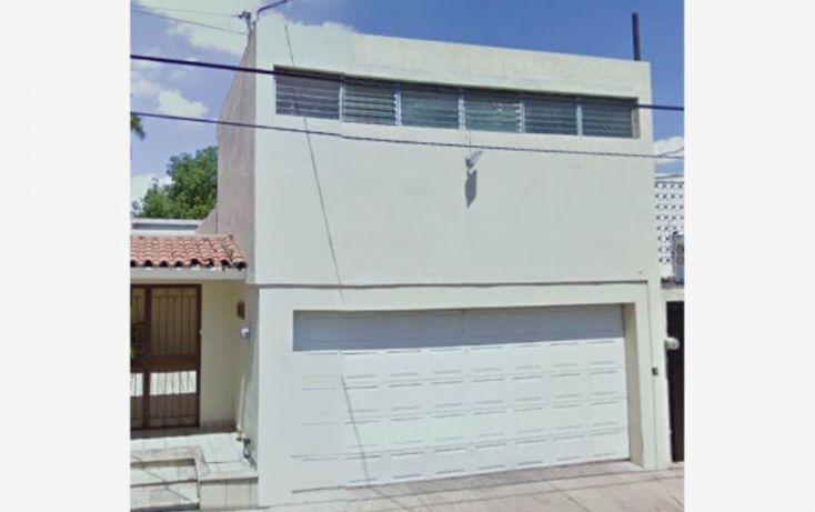 Foto de casa en venta en estrella errante 824, prados de coyoacán, coyoacán, df, 1581314 no 02