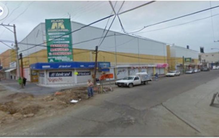 Foto de local en venta en  , estrella, león, guanajuato, 1096619 No. 01