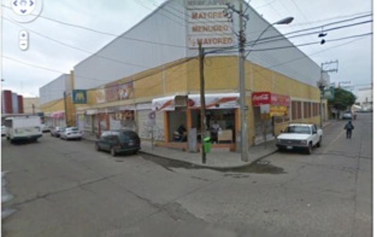 Foto de local en venta en  , estrella, león, guanajuato, 1096619 No. 02