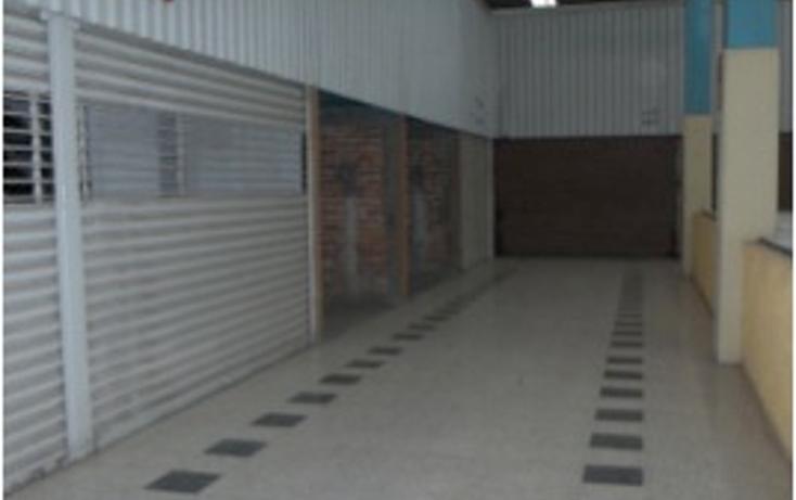 Foto de local en venta en  , estrella, león, guanajuato, 1096619 No. 04