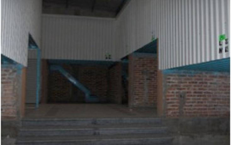 Foto de local en venta en  , estrella, león, guanajuato, 1096619 No. 05