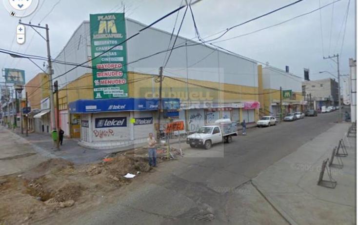 Foto de local en venta en  , estrella, león, guanajuato, 1526709 No. 01