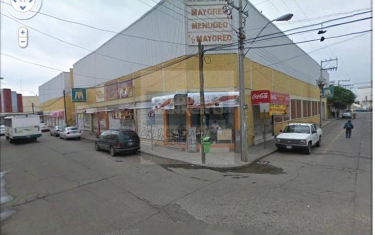 Foto de local en venta en  , estrella, león, guanajuato, 1526709 No. 02