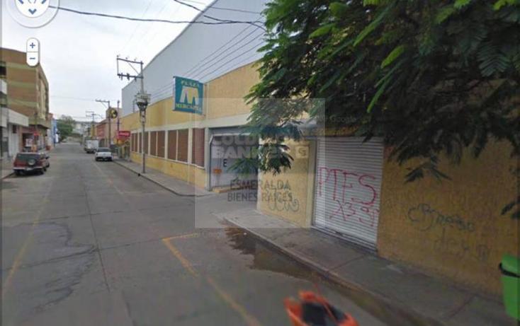 Foto de local en venta en  , estrella, león, guanajuato, 1526709 No. 04