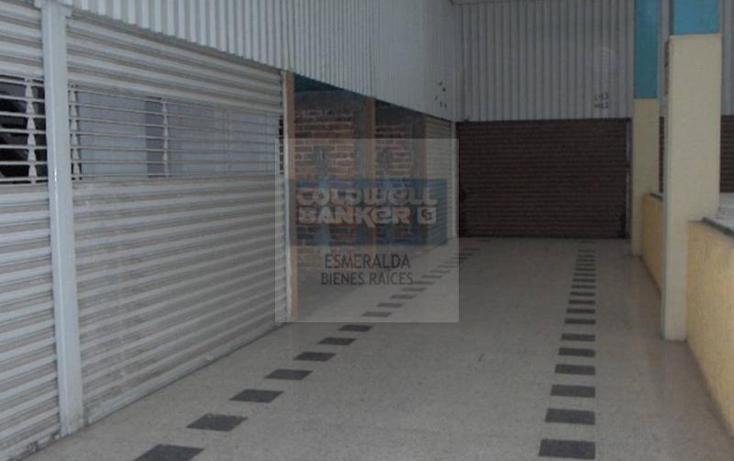 Foto de local en venta en  , estrella, león, guanajuato, 1526709 No. 05