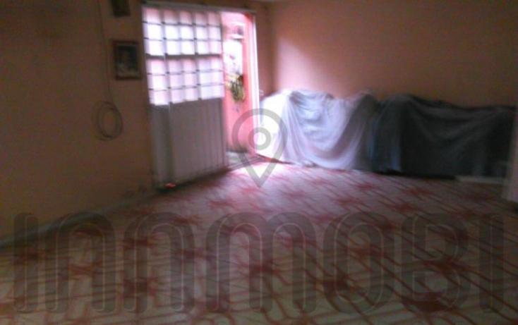 Foto de casa en venta en, estrella, morelia, michoacán de ocampo, 828145 no 04