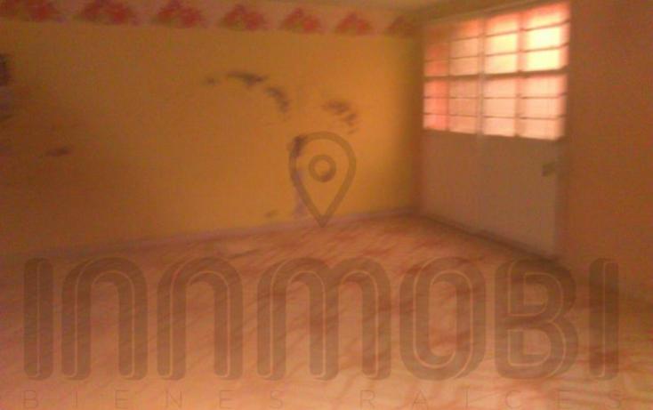 Foto de casa en venta en, estrella, morelia, michoacán de ocampo, 828145 no 08