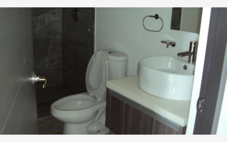 Foto de departamento en renta en  , estrella, oaxaca de ju?rez, oaxaca, 1674240 No. 11