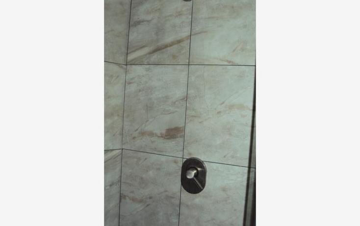 Foto de departamento en renta en  , estrella, oaxaca de ju?rez, oaxaca, 1674240 No. 12