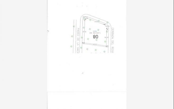 Foto de terreno habitacional en venta en, estrella, parras, coahuila de zaragoza, 388032 no 01