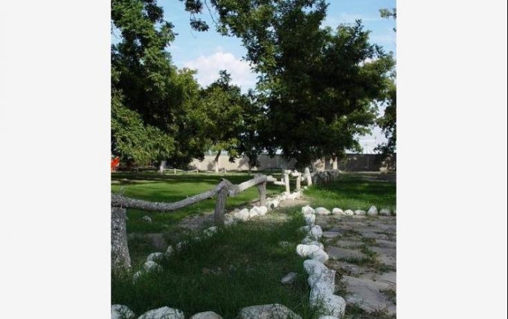 Foto de terreno habitacional en venta en, estrella, parras, coahuila de zaragoza, 388032 no 03