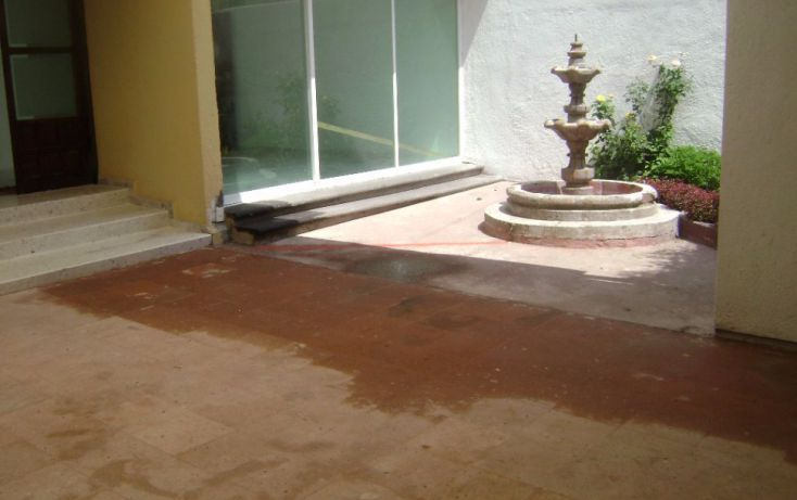 Foto de casa en renta en, estrella, querétaro, querétaro, 1229579 no 02
