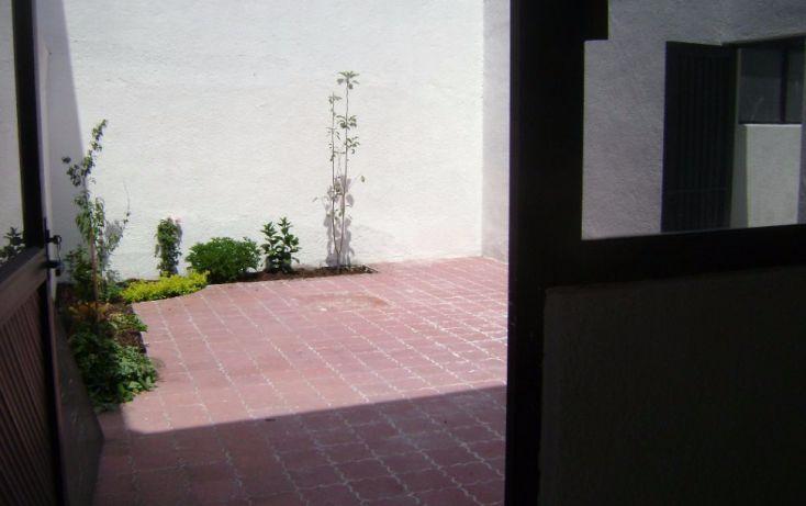 Foto de casa en renta en, estrella, querétaro, querétaro, 1229579 no 03