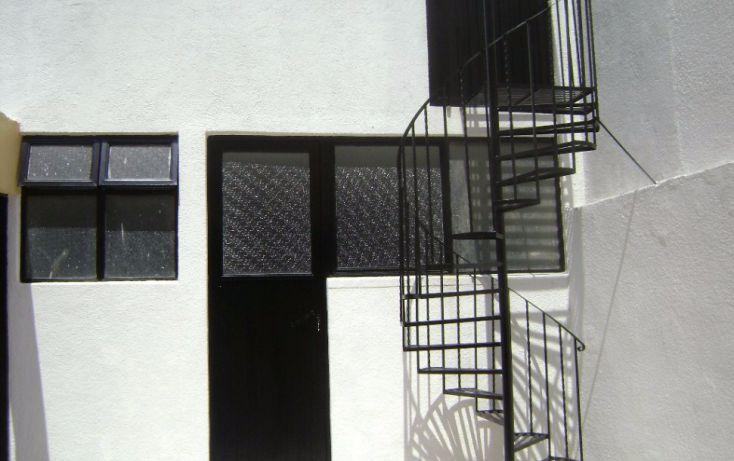 Foto de casa en renta en, estrella, querétaro, querétaro, 1229579 no 04
