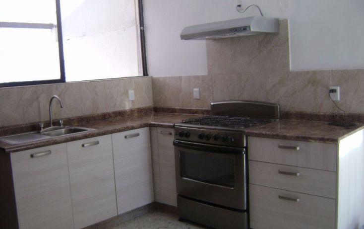 Foto de casa en renta en, estrella, querétaro, querétaro, 1229579 no 06