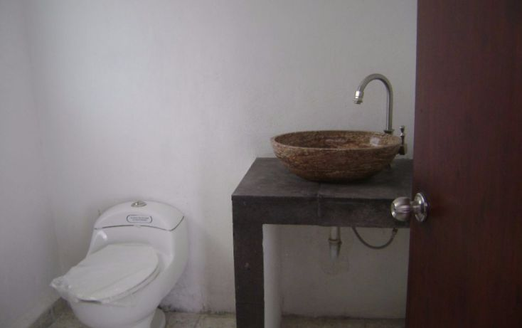 Foto de casa en renta en, estrella, querétaro, querétaro, 1229579 no 07
