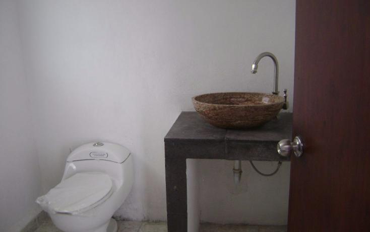Foto de casa en renta en  , estrella, quer?taro, quer?taro, 1229579 No. 07