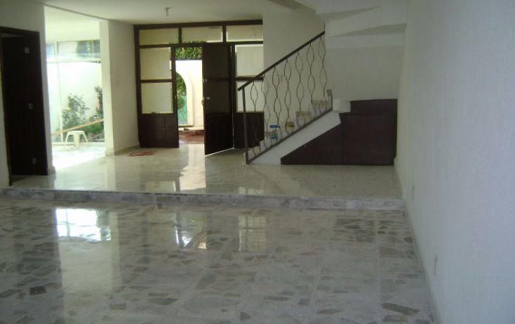 Foto de casa en renta en, estrella, querétaro, querétaro, 1229579 no 08