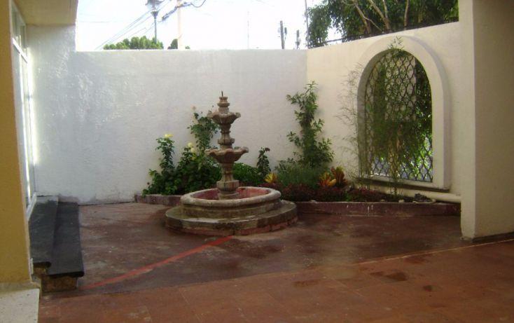 Foto de casa en renta en, estrella, querétaro, querétaro, 1229579 no 09