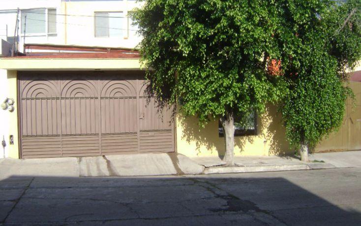 Foto de casa en renta en, estrella, querétaro, querétaro, 1229579 no 10