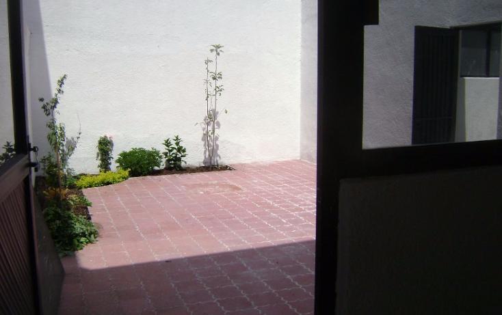 Foto de casa en renta en  , estrella, querétaro, querétaro, 1324771 No. 04