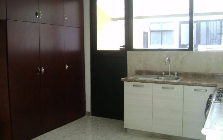 Foto de casa en renta en  , estrella, querétaro, querétaro, 1324771 No. 05