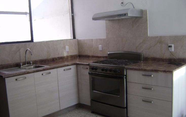 Foto de casa en renta en  , estrella, querétaro, querétaro, 1324771 No. 06