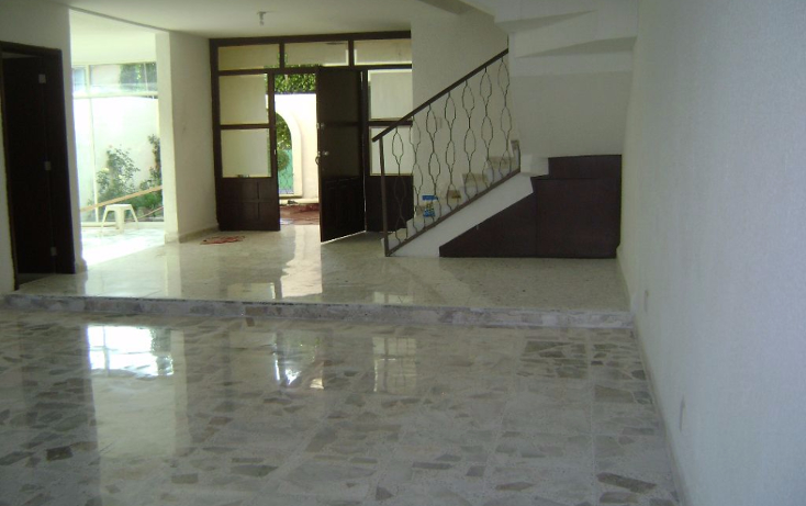 Foto de casa en renta en  , estrella, querétaro, querétaro, 1324771 No. 07