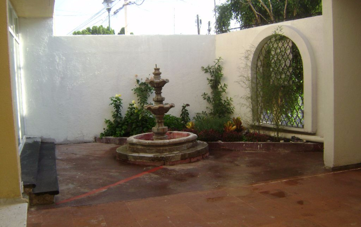 Foto de casa en renta en  , estrella, querétaro, querétaro, 1324771 No. 08