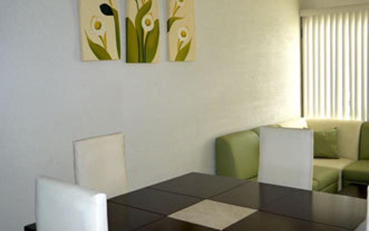 Foto de casa en venta en  , estrella, silao, guanajuato, 741899 No. 03