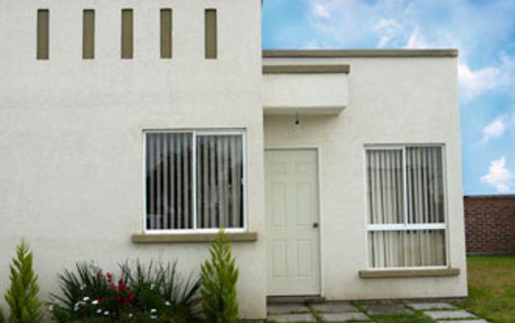 Foto de casa en venta en  , estrella, silao, guanajuato, 741899 No. 04