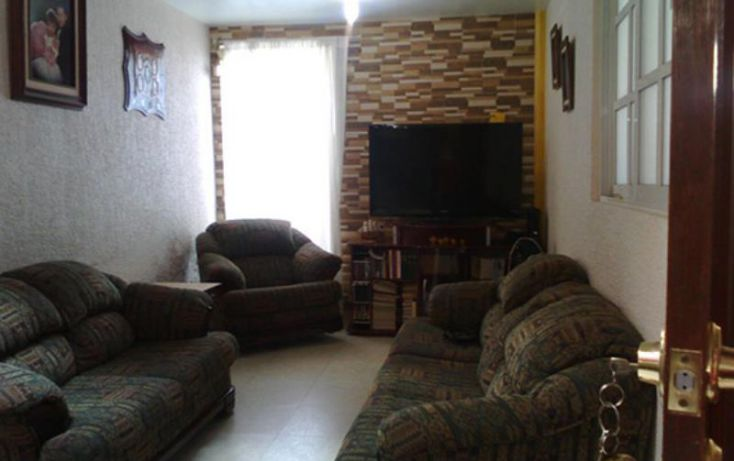 Foto de casa en venta en esturion 40, la media luna, ecatepec de morelos, estado de méxico, 972533 no 02