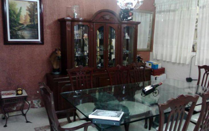 Foto de casa en venta en esturion 40, la media luna, ecatepec de morelos, estado de méxico, 972533 no 03