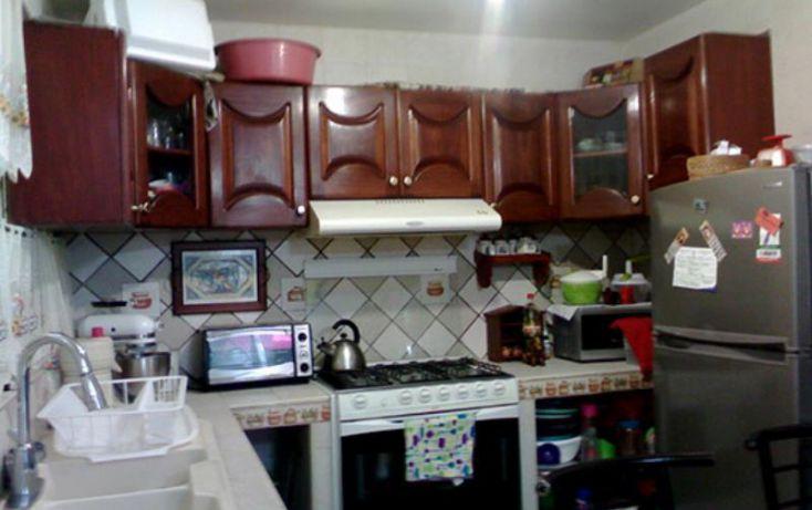 Foto de casa en venta en esturion 40, la media luna, ecatepec de morelos, estado de méxico, 972533 no 04