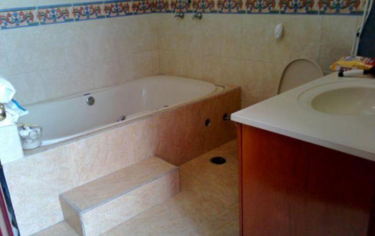 Foto de casa en venta en esturion 40, la media luna, ecatepec de morelos, estado de méxico, 972533 no 05