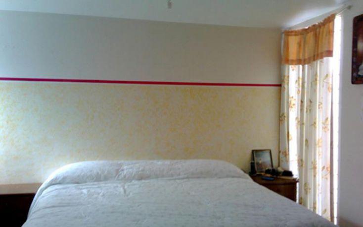 Foto de casa en venta en esturion 40, la media luna, ecatepec de morelos, estado de méxico, 972533 no 06