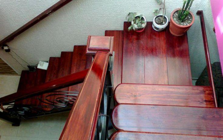 Foto de casa en venta en esturion 40, la media luna, ecatepec de morelos, estado de méxico, 972533 no 07