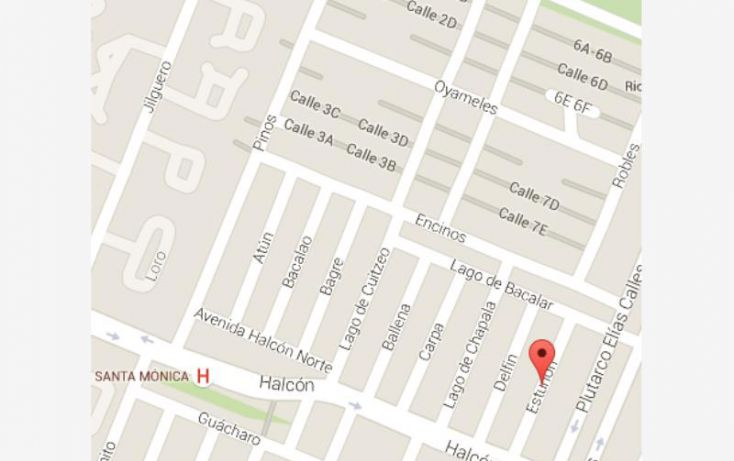 Foto de casa en venta en esturion 40, la media luna, ecatepec de morelos, estado de méxico, 972533 no 08