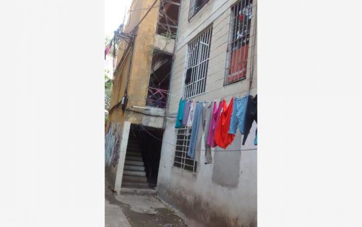 Foto de departamento en venta en etapa 4 alta progreso 10, 6 de enero, acapulco de juárez, guerrero, 1846164 no 01