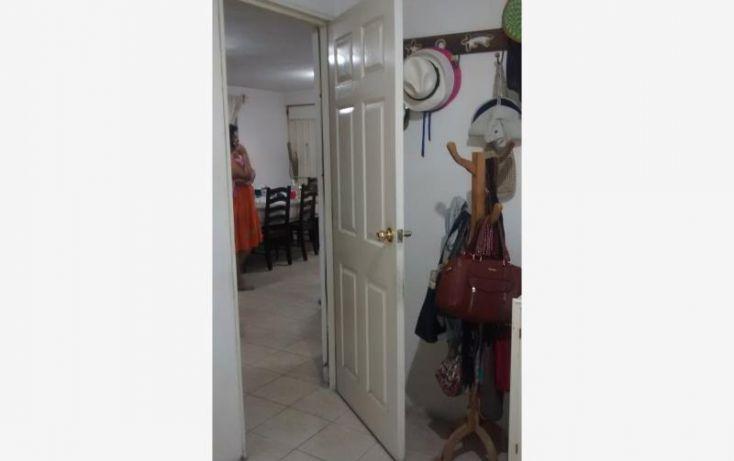 Foto de departamento en venta en etapa 4 alta progreso 10, 6 de enero, acapulco de juárez, guerrero, 1846164 no 08