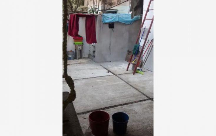 Foto de departamento en venta en etapa 4 alta progreso 10, 6 de enero, acapulco de juárez, guerrero, 1846164 no 22