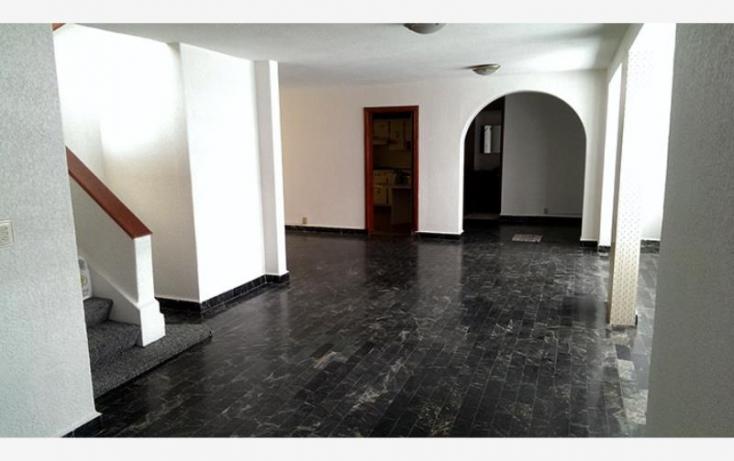Casa en churubusco tepeyac en renta id 821419 for Casas en renta df