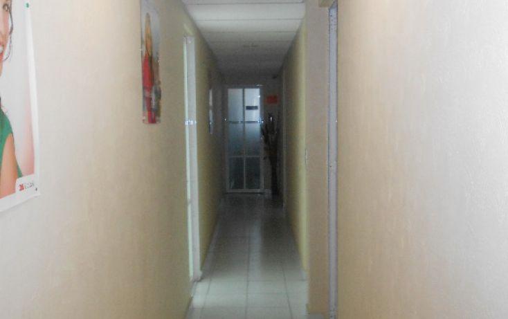 Foto de oficina en renta en etén, san bartolo atepehuacan, gustavo a madero, df, 1698302 no 05